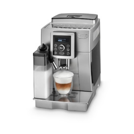 Compact-Fully-Automatic-Coffee-Machine on sale