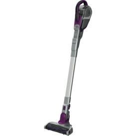 18V-Lithium-2-in-1-Pet-Stick-Vacuum on sale