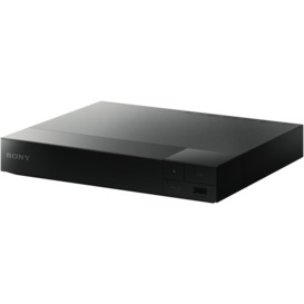 Blu-ray-Player-with-Wi-Fi on sale