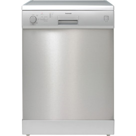 Stainless-Steel-Dishwasher on sale