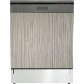 60cm-Semi-Integrated-Dishwasher on sale