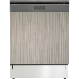 60cm-Semi-Integrated-Dishwasher on sale