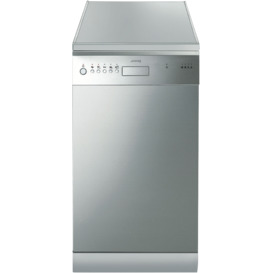 45cm-FreestandingBuilt-In-Dishwasher on sale