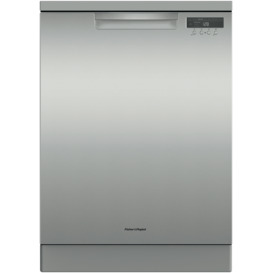 60cm-Stainless-Steel-Dishwasher on sale