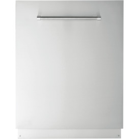 60cm-Fully-Integrated-Dishwasher on sale