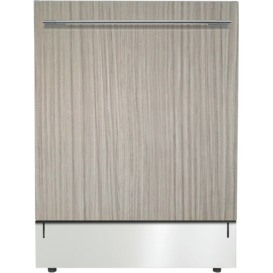 White-Integrated-Dishwasher on sale
