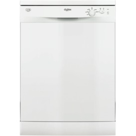 60cm-Freestanding-Dishwasher on sale