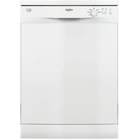 60cm-Freestanding-Dishwasher on sale