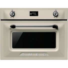 60cm-Compact-Combi-Steam-Oven on sale