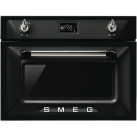 60cm-Compact-Combination-Steam-Oven on sale