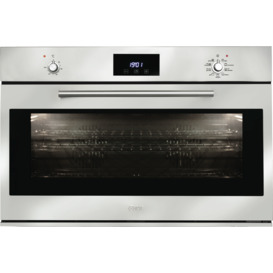 90cm-Electric-Oven on sale