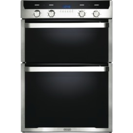 60cm-Electric-Double-Wall-Oven on sale
