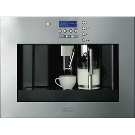 60cm-Built-in-Coffee-Machine on sale