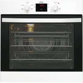 60cm-Electric-Oven on sale