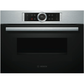 60cm-Combination-Microwave-Oven on sale