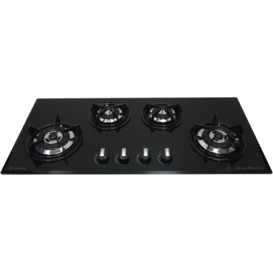 93cm-Gas-Cooktop on sale