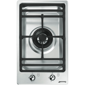 30cm-Gas-Cooktop on sale
