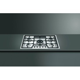 72cm-Gas-Cooktop on sale