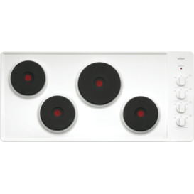 90cm-Electric-Cooktop on sale