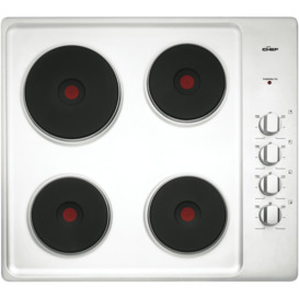 60cm-Electric-Cooktop on sale