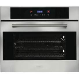 75cm-Pyrolytic-Oven on sale