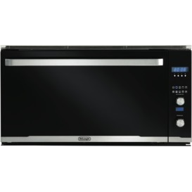 90cm-Pyrolytic-Oven on sale