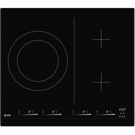 70cm-Induction-Cooktop on sale