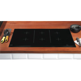 90cm-Induction-Cooktop on sale
