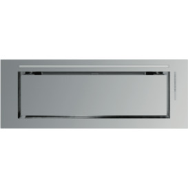 90cm-Silent-Undermount-Rangehood on sale