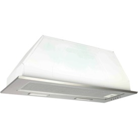 52cm-Undermount-Rangehood on sale