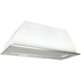 75cm-Undermount-Rangehood on sale
