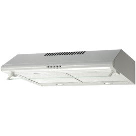 60cm-Fixed-Rangehood on sale