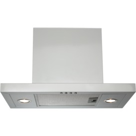 60cm-Integrated-Rangehood on sale