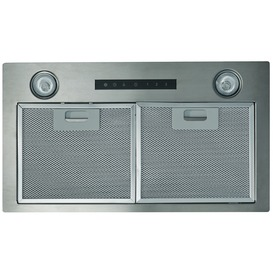 60cm-Undermount-Rangehood on sale