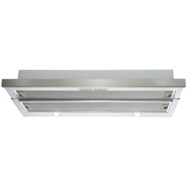 90cm-Slideout-Rangehood on sale