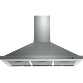 90cm-Canopy-Rangehood on sale