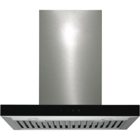 60cm-Canopy-Rangehood on sale