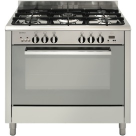 90cm-Gas-Upright-Cooker on sale