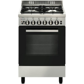 53cm-Gas-Upright-Cooker on sale
