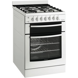 60cm-Gas-Upright-Cooker on sale