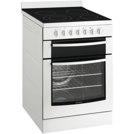 60cm-Electric-Upright-Cooker on sale