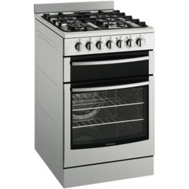54cm-Dual-Fuel-Upright-Cooker on sale