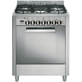 70cm-Bi-Energy-Upright-Cooker on sale