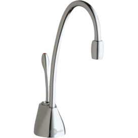 GN1100-Steaming-Hot-Water-Tap- on sale