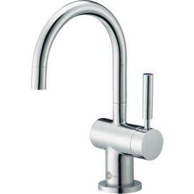 H3300-Hot-Water-Only-Chrome- on sale