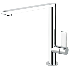 Eiger-Swivel-Tap on sale