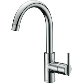 Olympus-Swivel-Tap-Chrome on sale