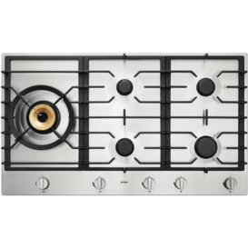90cm-Gas-Cooktop on sale
