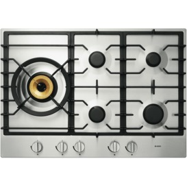 75cm-Gas-Cooktop on sale