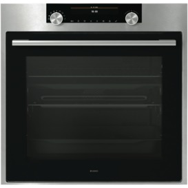 60cm-Pyrolytic-Oven-Stainless-Steel on sale
